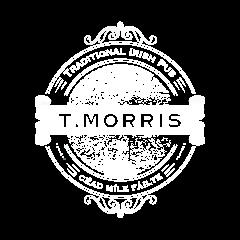 T.Morris Bar